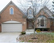 1101 PARK PLACE, Bloomfield Twp image