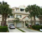 4650 Mirabella Court, St Pete Beach image