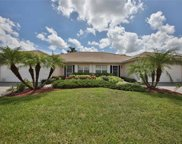 13899 Lily Pad CIR S, Fort Myers image
