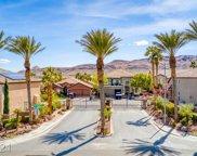 10159 Willowbrook Pond Road, Las Vegas image