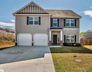 505 Grace Hill Place, Simpsonville image