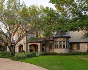 6401 Westcoat Drive, Colleyville image