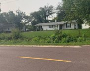 691 South Lincoln  Drive, Troy image