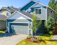 23 194th St SW, Bothell image