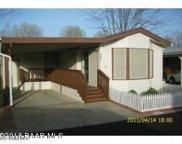 863 N Wild Walnut Drive, Prescott Valley image