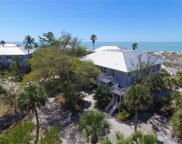 7512 Palm Island Drive S Unit 1122, Placida image