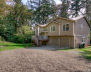 22514 134th St Ct E, Orting image