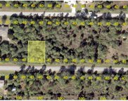 26208 Flower Road, Punta Gorda image
