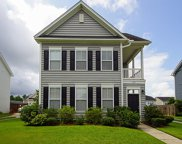 123 Tin Can Alley, Summerville image