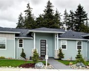 15690 N Deception Shores Dr, Anacortes image