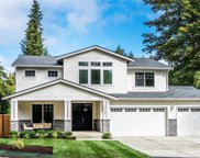 7505 235th St SE, Woodinville image