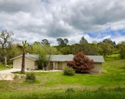 30815 Willow Pond, Coarsegold image