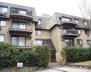 500 Central Park  Avenue Unit #135, Scarsdale image
