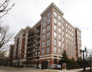 343 South Old Town Court Unit 607, Chicago image