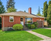8811 37th Ave SW, Seattle image