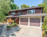 2740 Stanton Heights Ct, Castro Valley image