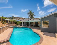 9630 Cecilwood Dr, Santee image