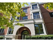 1410 North Cleveland Avenue Unit 1S, Chicago image