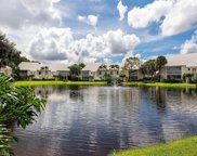 776 Willowbrook Dr Unit 804, Naples image