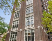 20 East Cedar Street Unit 2A, Chicago image