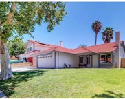 27868 WAKEFIELD Road, Castaic image