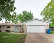 4801 Guthrie  Drive, Indianapolis image