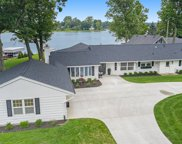 848 Country Club Drive, Battle Creek image