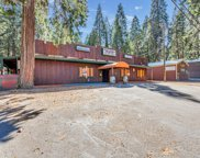 6022  Pony Express Trail, Pollock Pines image