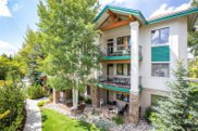 2395 Storm Meadows Drive Unit 3A, Steamboat Springs image