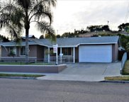 1634 Enfield St, Spring Valley image