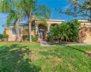 1730 Boat Launch Road, Kissimmee image
