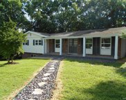 301 Old Orchard  Circle, Arnold image
