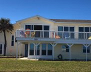 2312 S Ocean Shore Blvd, Flagler Beach image