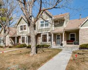 2113 Ranch Drive, Westminster image