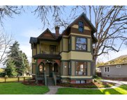 2325 A  ST, Forest Grove image
