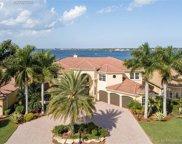178 SW Palm Cove Drive, Palm City image