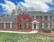 10409  Oak Pond Circle, Charlotte image