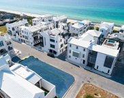 166 S S Charles Street Unit #NN7, Alys Beach image