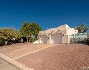 5900 S Desert Lakes Drive, Fort Mohave image