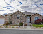 651 Branding Iron Court, Brighton image