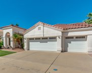 2036 E Clipper Lane, Gilbert image