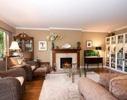 235 Keith Road Unit 812, West Vancouver image