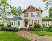 483 Barry Road, Yuba City image