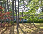 5037 College Acres Drive, Wilmington image