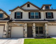 1603 Airedale Rd, Austin image