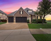 3256 Appalachian Lane, Frisco image