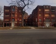 6429 South Stewart Avenue, Chicago image
