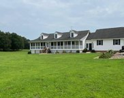 6460 Talley  Road, Stanfield image