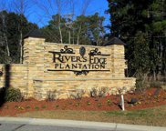 Lot 86 Rivers Edge Dr., Conway image