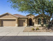 2432 W Clearview Trail, Phoenix image